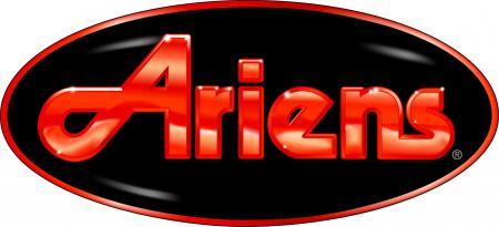 Ariens лого